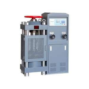3000KN-300吨混凝土压力试验机