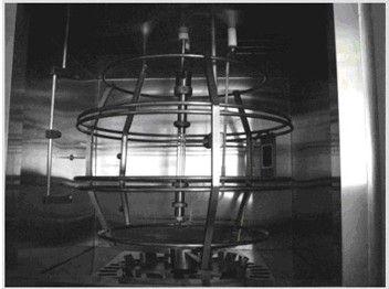 氙灯气候环境箱是最好综合性的环境试验设备